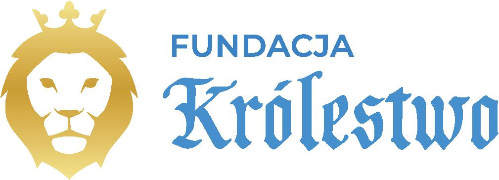 Fundacja Królestwo